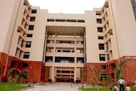 Dwarka Court stay order